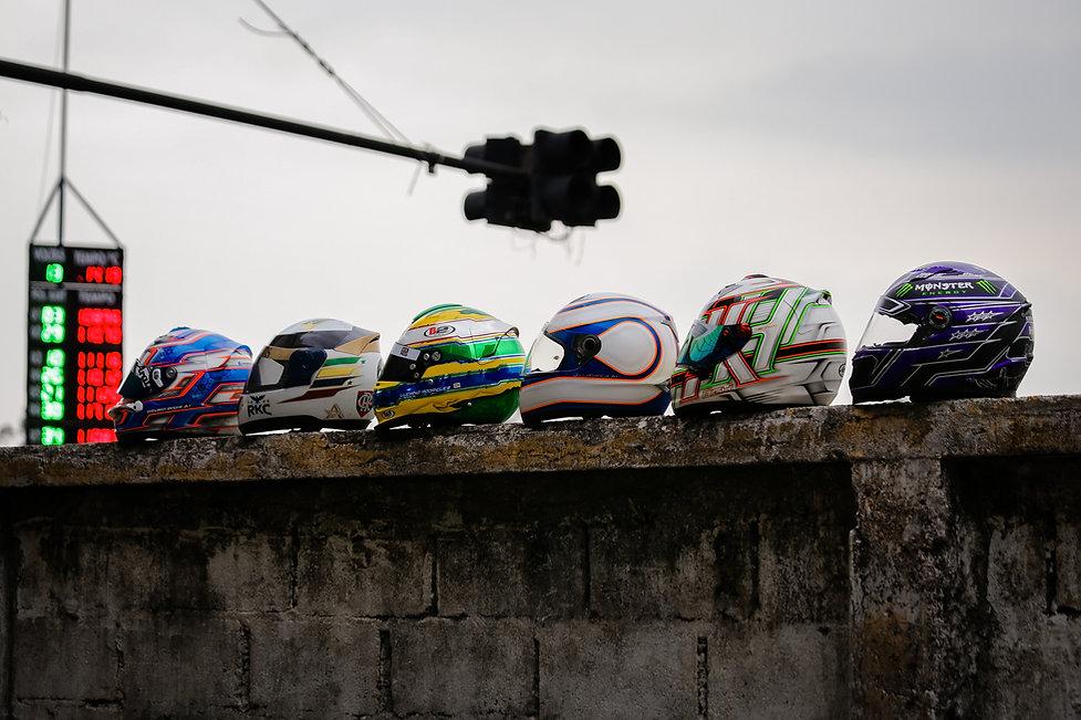 cascos2.jpg