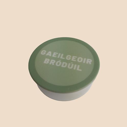 Popsocket - Gaeilgeoir Bródúil