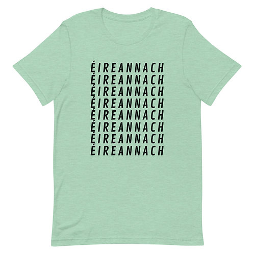 Éireannach | Irish Person | T-Shirt