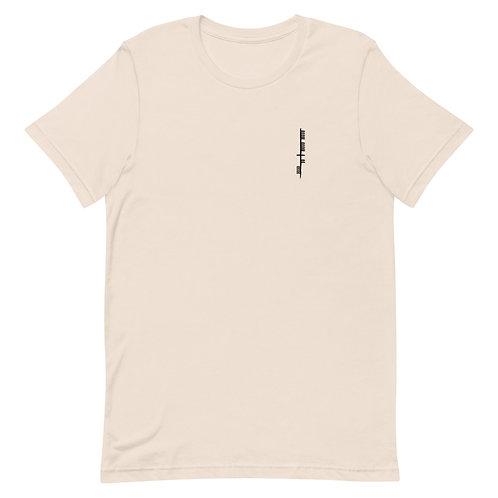 Clann | Family | Ogham T-Shirt