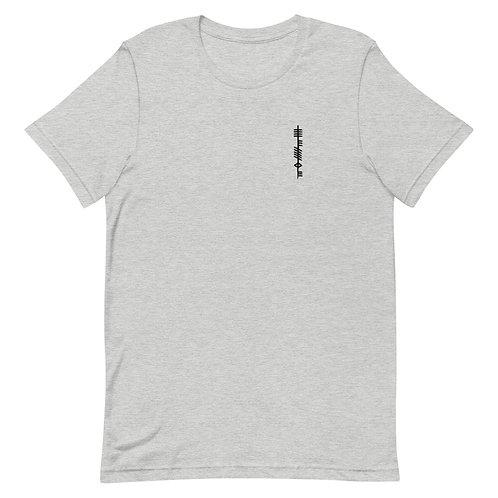 Foirfe   Perfect   OghamT-Shirt