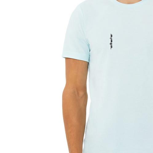 Sonas | Happiness | Ogham T-Shirt