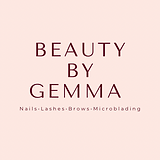 Beauty by Gemma