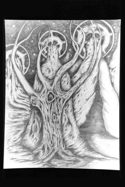drawings 92