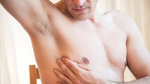 brustkrebsmaenner100_v-contentxl.jpg