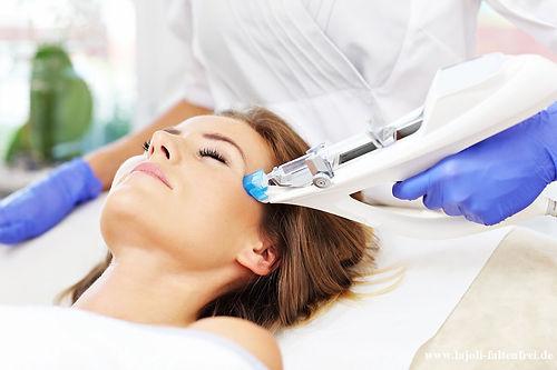 lajoli_mesotherapie_vital_injector_hyalu