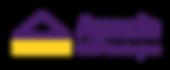 Aussie_2col_logo_WSY_horz_CMYK.png