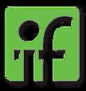 Innovative Fundraisers logo