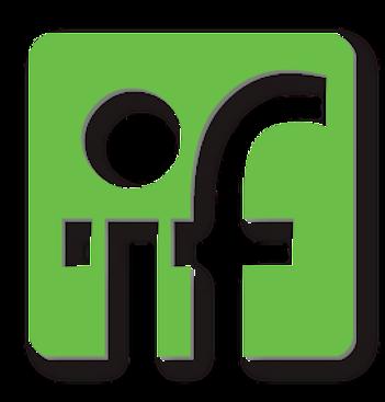 InInnovative Fundraisers logo