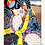Thumbnail: L'Etoile de Cobi  (The Star of Gobi)