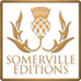 Somerville Editions first published