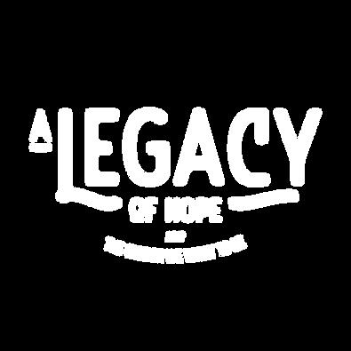 LOH Logo White.png