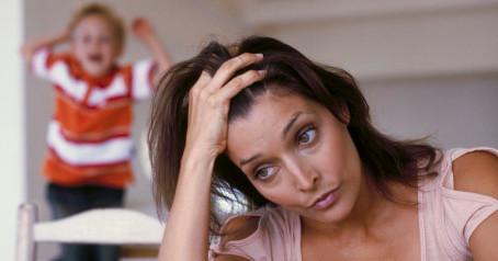 Handling Frustration, Anger and Arguments
