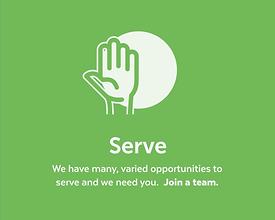 Serve.png