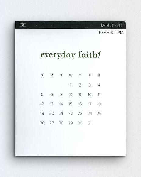 Everday%20Faith%205-4_edited.jpg