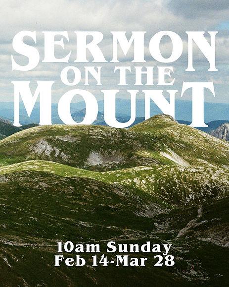Sermon on the mount 5-4.jpg