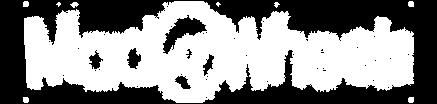 Madwheels logo.png