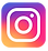 Instagram Cris Meinberg