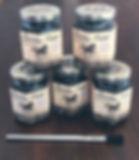 Cherokee_Paint_web.jpg