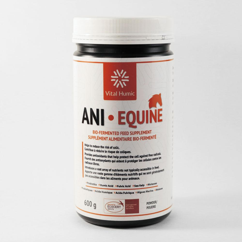 ani_equine_Rdeo_distribution