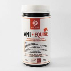 ani_equine_Rdeo_distribution