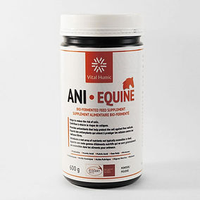 ani_equine_Rdeo_distribution.jpg