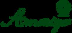 logo_amerigo_rdeo_distribution