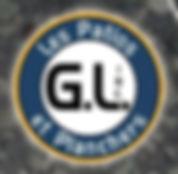 Partenaire d'Espace Sophia Les Patios et Plancher G.L. INC