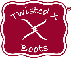 Twisted X Rdeo Distribution
