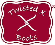 Twisted X Rdeo Distribution.png