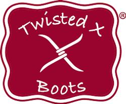 Twisted X Rdeo Distribution
