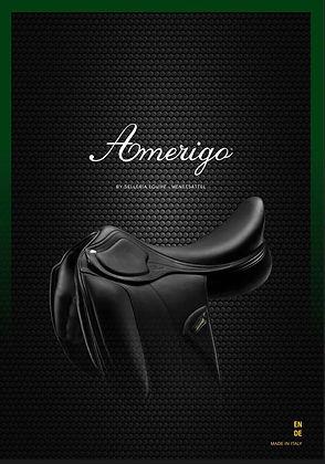 Amerigo_web.jpg