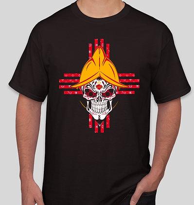 """""""The Duke"""" Unisex Shirt"""