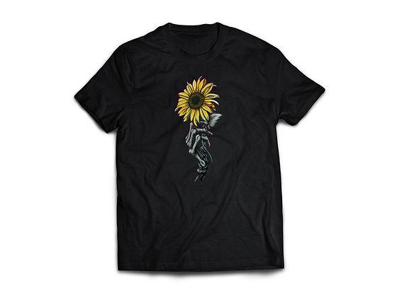"""Sunflower"" Unisex Shirt"