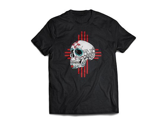 """""""Zia 4 Life"""" Unisex Shirt"""