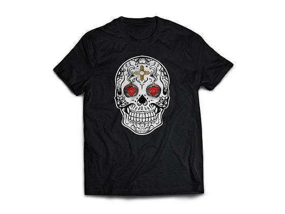 """""""Puro Zia"""" Unisex Shirt"""