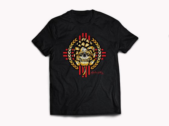 """""""Hop Head"""" Unisex Shirt"""
