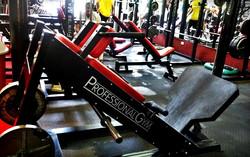 musculacion aparatos gimnasio Steel and blood 06