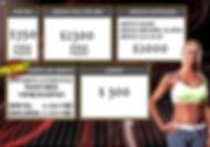 precios web v.jpg