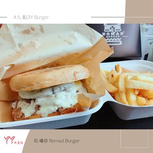 [YY 西式煮意- 紅磡]一次過滿足你漢堡上什麼都要的慾望