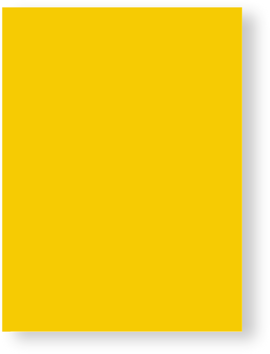 Rectangle 34.png