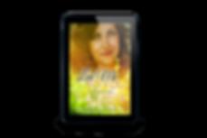 LMtY 3d ebook mock up.png