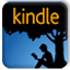 kindle-sq.png