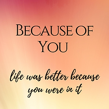 Because of You Series (3).png