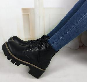 shoe Alien Mood review legit shipping