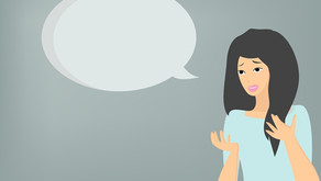 How to write good dialogues in a story