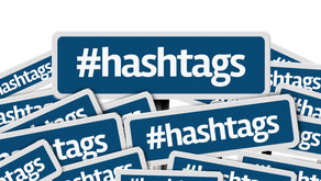 How to use hashtags on Instagram to gain followers