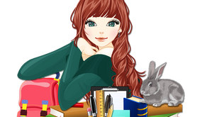 List of the most beautiful and unique girls names for books and stories