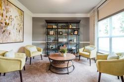 Sitting Room Design