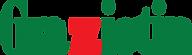 grazziotin-logo1.png